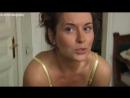 Вымыла пол - Екатерина Олькина в сериале Столица греха Успех любой ценой, 2010, Ольга Субботина - Серия 2