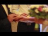 Подали в суд на свадебного фотографа. Челябинск. эфир от 17.05.2016