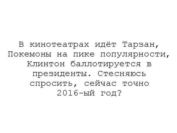 https://pp.vk.me/c626731/v626731199/2462e/LguPGDqYpdg.jpg