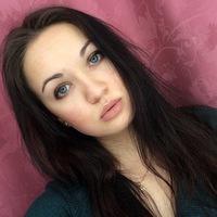 Виола Дерешева