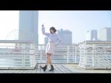 【ちゅい】未来景イノセンスを踊ってみた【誕生日】 sm30258242