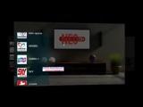 Abonnement IPTV VOLKATV_atlasiptv_2 (2)