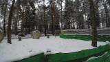 Пейнтбольный клуб СОВА, карта cs_mansion