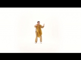 PIKOTARO - PPAP (Pen Pineapple Apple Pen) (Long Version) (Official Video)