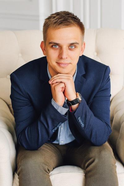 Иван Щепов