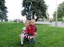 Елена Григорова фото #44