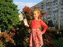 Елена Григорова фото #40