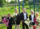 Елена Григорова фото #33