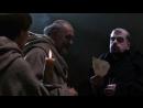 ИМЯ РОЗЫ (1986) - детектив, триллер, экранизация. Жан-Жак Анно