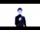 Russkij_Rep_pro_Gaaru_-_Gaara_Rap_720_8_nasimke_ru