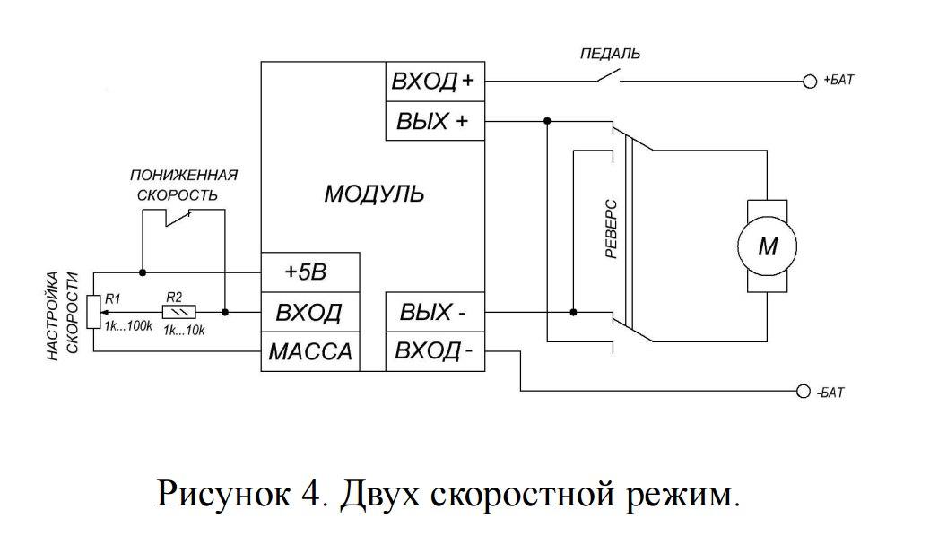Вольво С70...Нужен совет по модернизации...