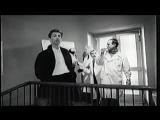 170. Валерий Сюткин Ко - Далеко (1997) 720р