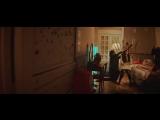 Эти девушки взорвали YouTube своими каверами. L.E.J. #MannequinChallenge