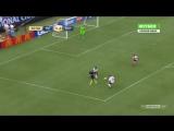 Международный кубок чемпионов 2016   Интер (Италия) - Бавария (Германия)  2 тайм