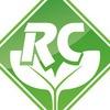 RealCosmetics - правильный косметический уход