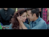 Полная версия клипа на песню Ishqe Di Lat к фильму Junooniyat