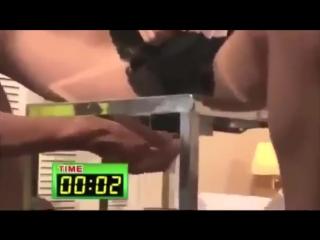 ЭРОТИЧЕСКИЕ Японские ТВ ШОУ (18+). Японские Приколы и Розыгрыши. Japanese Shows Funny. Sexy Show