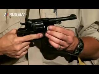 ДФ. Выбор оружия. Часть 1. Как купить лучший травматический пистолет Советы эксперта