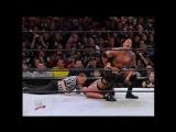 Wrestling Online: 2003.03.30 Wrestlemania XIX - Stone Cold vs The Rock