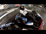 Karting Montage - Go Pro HD Hero 2