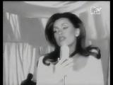 Vanessa Williams &amp Brian McKnight - Love Is (MTV Top 20 Video Countdown 1993)