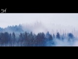 [RUS SUB] BTS - WINGS Short Film #2 LIE