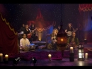Shakira - Gypsy - The View
