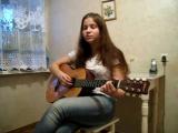 Валентина Селякова-Я могу тебя очень ждать( на стихи Э.Асадова)