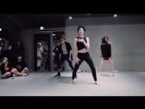 #cleanbandit #tears #hyojinchoi #1milliondancestudio