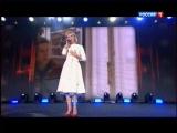 Полина Гагарина - саундтрек к фильму