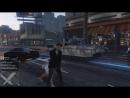 BrainDit GTA Смешные моменты 48