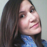 Ольга Куткова