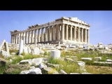 Красивая греческая музыка _ Beautiful Greek music (Slideshow) HD