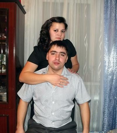 Никита Назин