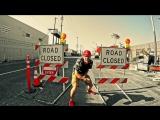 С.В.П. - Самураи Рэпкора (feat. РыбийЖыр) (2016)