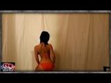 китайский домашний секс порно эротика в бане ебут, голая, киска, минет, на камеру, за деньги, девственницу, шалит,