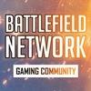 BATTLEFIELD NETWORK™