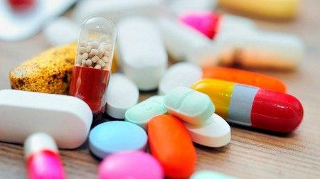 перечень препаратов выдаваемых бесплатно больным сахарным диабетом