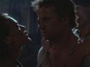 Стрелок  С оружием в руках  Gunmen. 1993. Гаврилов. VHS