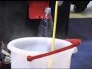 Робибанд Инструкция по монтажу пластиковых окон пароизоляционной лентой