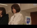 Naomi to Kanako 05/ Наоми и Канако 05/ rus_sub by Alice Kim