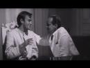 «Безумие» (1968)