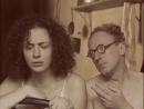 Арон и Дебора (ПО ИМЕНИ БАРОН, 2002г., реж.Дм.Светозаров)