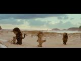 Там, где живут чудовища _Where the Wild Things Are (2009)