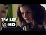 WISH UPON Trailer (2017) Joey King, Ryan Phillippe, horror movie
