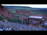 Danny Boy, Live at Red Rocks - Mormon Tabernacle Choir