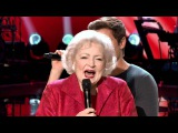 Dr. Seuss' The Lorax - The Voice Zac Efron &amp Betty White