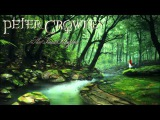 Celtic Forest Music - The Forest Kingdom - Peter Crowley Fantasy Dream - [HD]