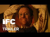 The Axe Murders of Villisca - Official Trailer I HD I IFC Midnight