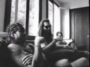 Red Hot Chili Peppers: Funky Monks Uncut Full Documentary (1st Edit Uncut with bonus footage)